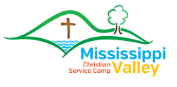 Mississippi Valley Christian Service Camp